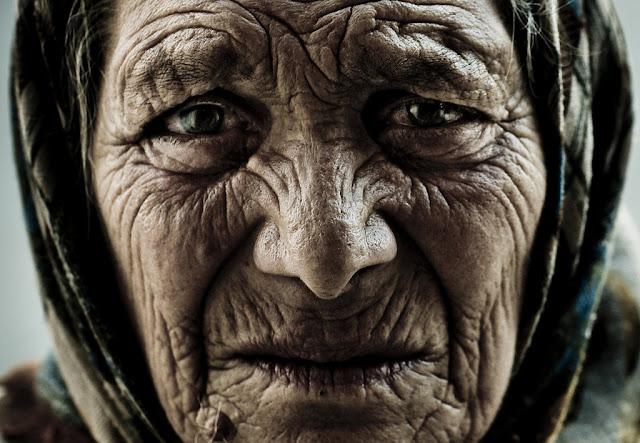 Lihatlah Sejenak Satu-satunya Penyakit Yang Pasti Diderita Oleh Ibu Di Seluruh Dunia Yang Tidak Ada Obat Penyembuhnya