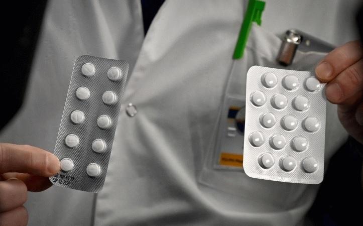 Los investigadores buscan medicamentos viejos para un posible tratamiento para el coronavirus: Cloroquina, hidroxicloroquina y remdesivir sera el medicamento para el coronavirus COVID-19