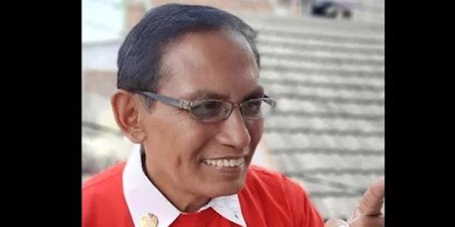 Vaksin Covid, Jokowi Harus Bertanggung Jawab