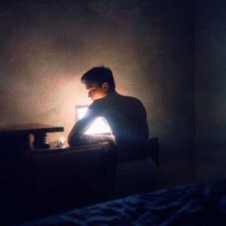 Hindia - Belum Tidur (feat. Sal Priadi) Mp3