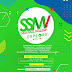 South South Media Week Returns with its Second Edition, Announces Official Event Schedules
