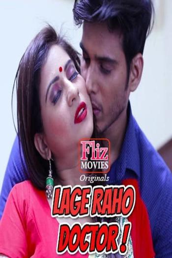Lage Raho Doctor 2020 S01 E02 ORG Hindi Hot Web Series HDRip 720p 100MB 2