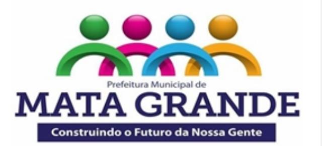 Prefeito de Mata Grande emite nota explicando o motivo dos atrasos salariais