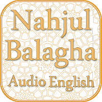 Nahjul Balagha English Audio Apk Download for Android