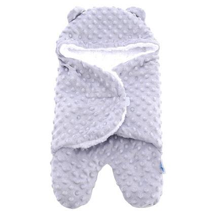 Boys Girls Unisex Newborn Baby Clothes