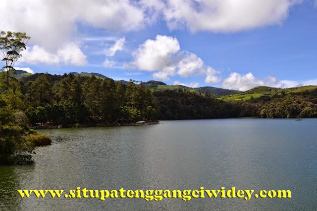 Situpatengan Ciwidey Utama | Booking Tiket call 081323739973 - 022 85924482