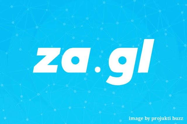 অনলাইন ইনকাম! zagl থেকে প্রতিমাসে আয় করুন ৮-১০ হাজার টাকা