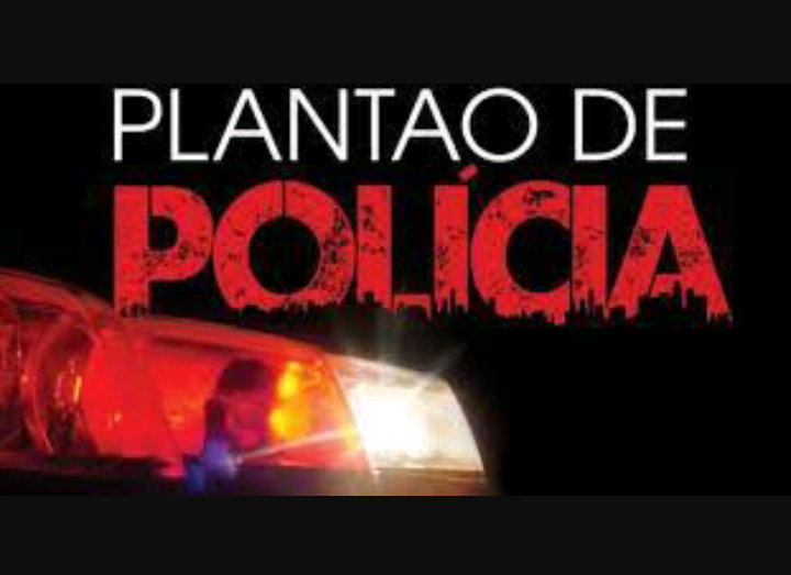 Carro é tomado de assalto na divisa dos municípios de Aurora e Cachoeira dos Índios