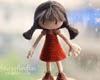 http://fairyfinfin.blogspot.com/2014/10/crochet-girl-doll-girl-doll-amigurumi.html