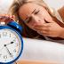 Dampak Buruk Kekurangan Tidur Bagi Kesehatan Tubuh
