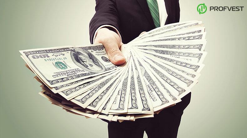 10 самых высокооплачиваемых работ