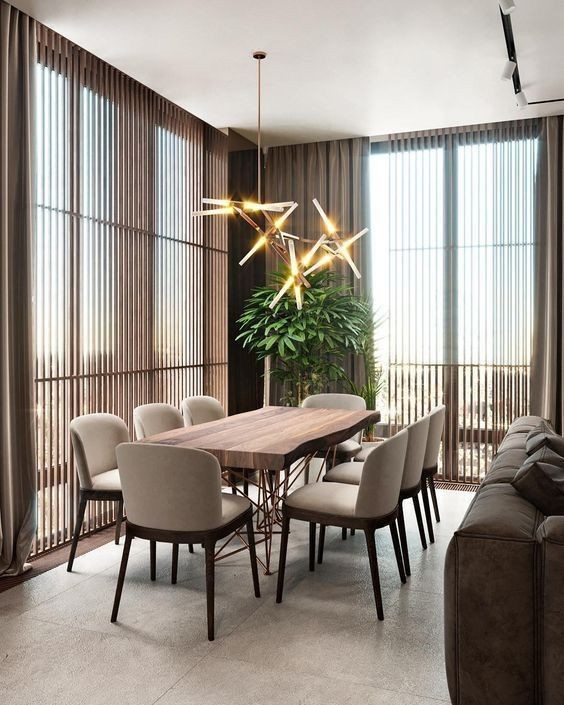 Are You Looking For The Best Restaurant Interior Designer In Panchkula