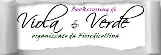 http://fioredicollina.blogspot.it/2018/01/bookcrossing-del-libro-viola-e-verde-di.html