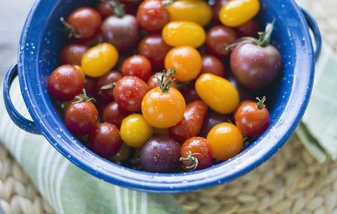 7 loại thực phẩm chứa nhiều collagen tự nhiên giúp da khỏe mạnh