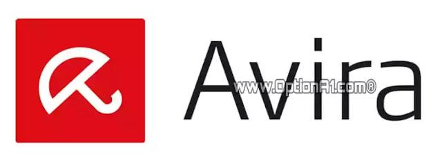 تحميل وتقبيت برنامج مكافحة الفيروسات Avira Free Security Suite