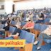 Projeto polêmico será votado na terça (15/09)