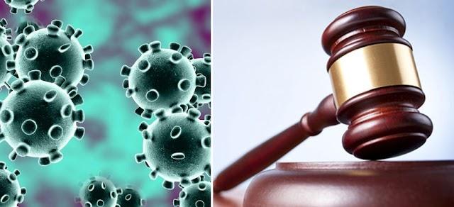 Crise, Coronavírus e Recuperação Judicial