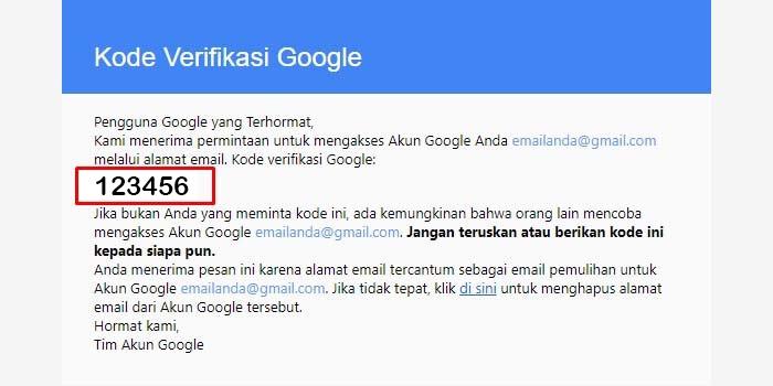 Kode-verifikasi-Google
