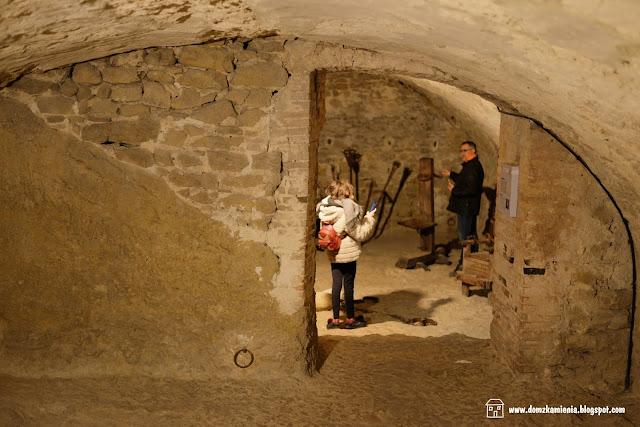 Forteca San Leo