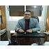 مناط اختصاص النيابة العامة في الدفع بعدم دستورية قانون ساري المفعول على ضوء مقتضيات القانون التنظيمي رقم 86.15 المتعلق بتحديد شروط وإجراءات الدفع بعدم دستورية قانون   الأستاذ: الزكراوي محمد