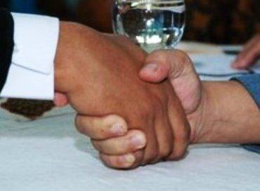 http://1.bp.blogspot.com/-rkzaSpTRpwQ/VgVgk1LlNGI/AAAAAAAAMZ8/V6wFOHoEjDs/s1600/pernikahan-siri-di-masa-iddah.jpg