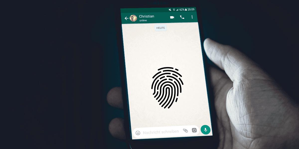 كيفية إزالة أو تجاوز أقفال شاشة Android Pin أو النمط أو كلمة المرور أو بصمات الأصابع