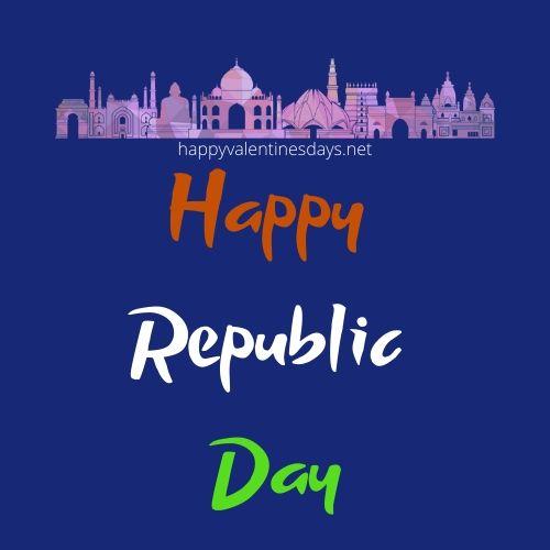 happy-republic-day-image