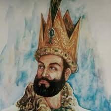 Sultan Mahmood Ghaznavi In Urdu 999-1030- Jobspk14.com