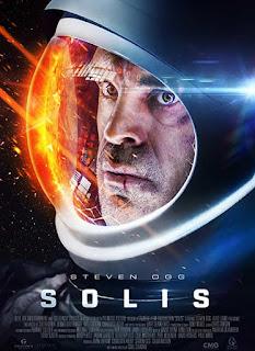 مشاهدة فيلم Solis 2018 مترجم