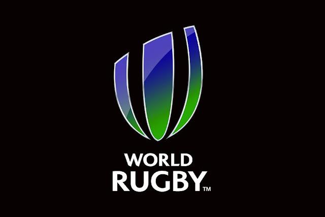 Finalmente no habrá Nations Championship
