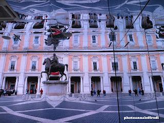 photo Italia EXPO 2015