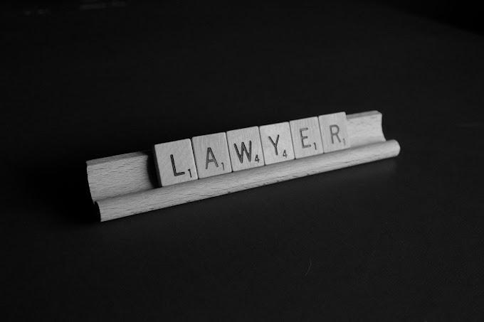Pengacara Perceraian Murah Narenda Lamont Pengacara Jogja