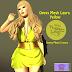 CREMOSAS - LAURA YELLOW DRESS / THIRDLIFE EXCLUSIVE GIFT