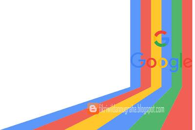 Kelebihan Akun Gmail DI Bandingkan Akun Yang lain