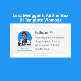 Cara-Mengganti-Author-Box-Di-Blog.png