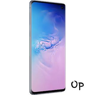 سعر و مواصفات Samsung Galaxy S10