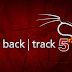 Download Backtrack 5 R3 ISO gratis