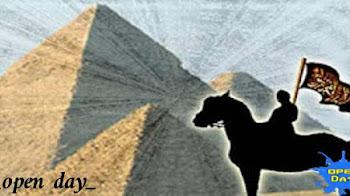 أسباب ونتائج الفتح الإسلامي لمصر