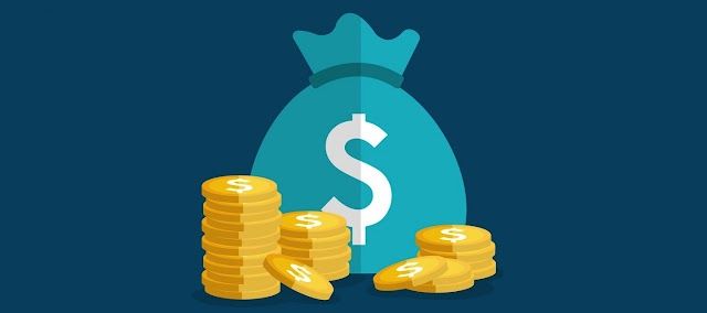 INVERTIR en el Mercado Monetario