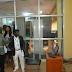 UNN Mounts Video Surveillance Cameras in Campuses