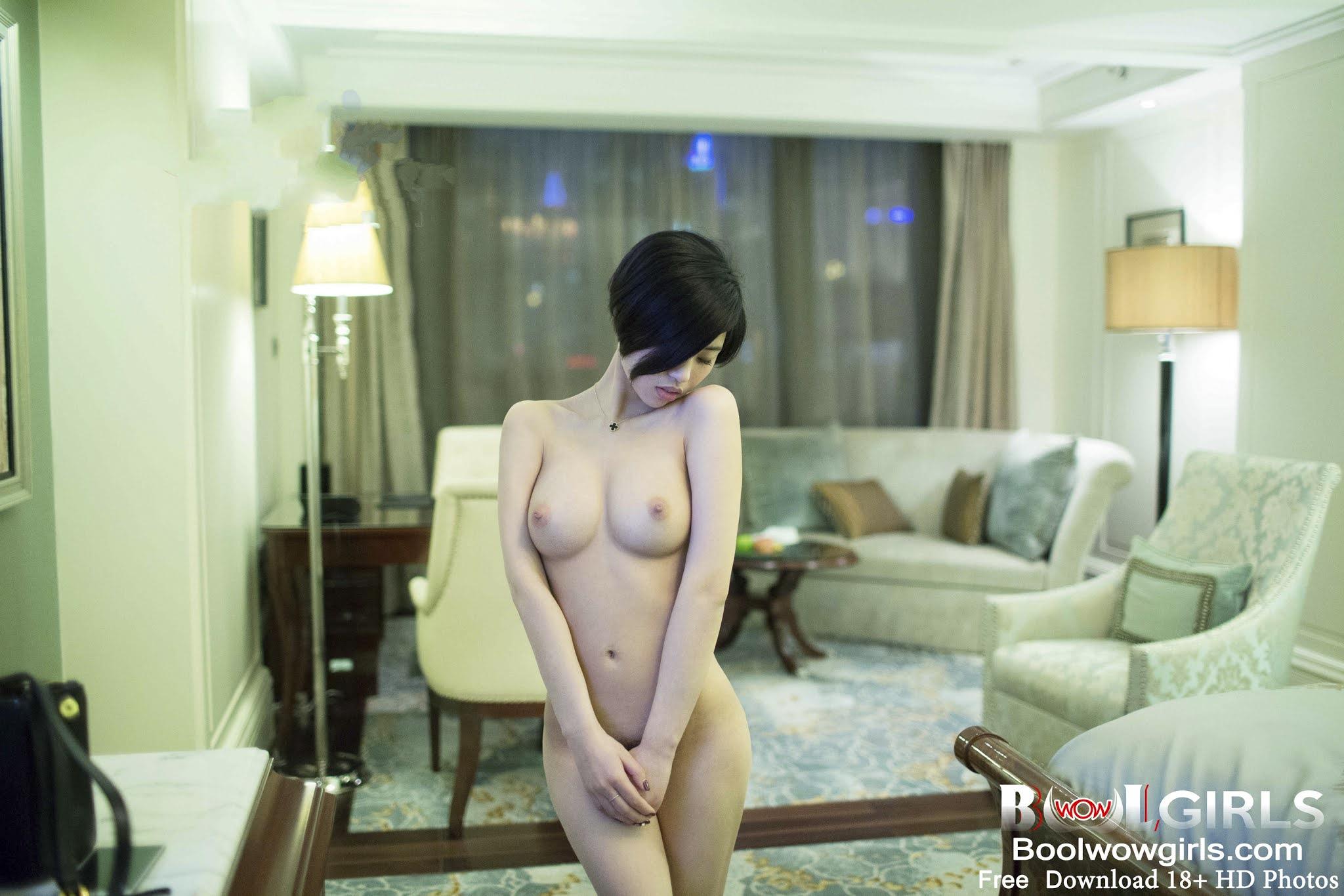 Nude lina Lina G