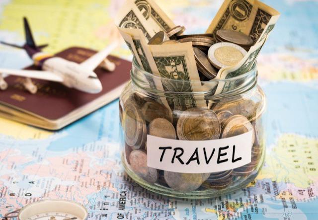 Find Enjoyment in Budget Travel ,  Budget Travel , Find Enjoyment , Travel , Best Travel 2019 , top budget