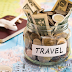 Find Enjoyment in Budget Travel