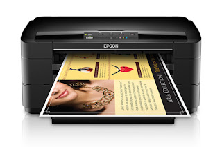 Download Epson WorkForce WF-7010 drivers