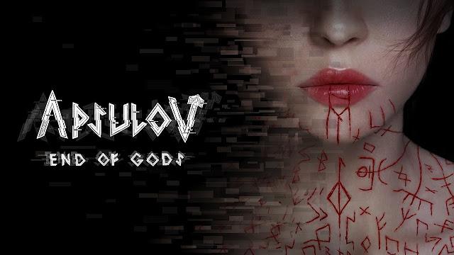 Apsulov: End of Gods v1 0 12 - FitGirl Repack