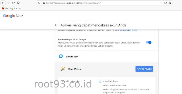 cara-hapus-aplikasi-pihak-ketiga-akun-google