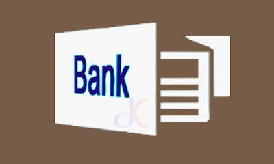 Bank - Definisi, fungsi dan jenisnya