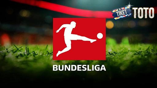 Bundesliga 2 Diwarnai dengan Diusirnya Satu Pemain pada Awal Laga