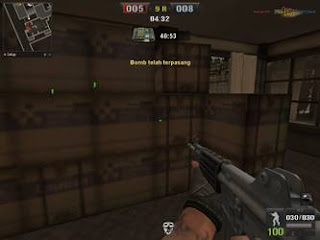 Link Download File Cheats Point Blank 6-7 Desember 2019
