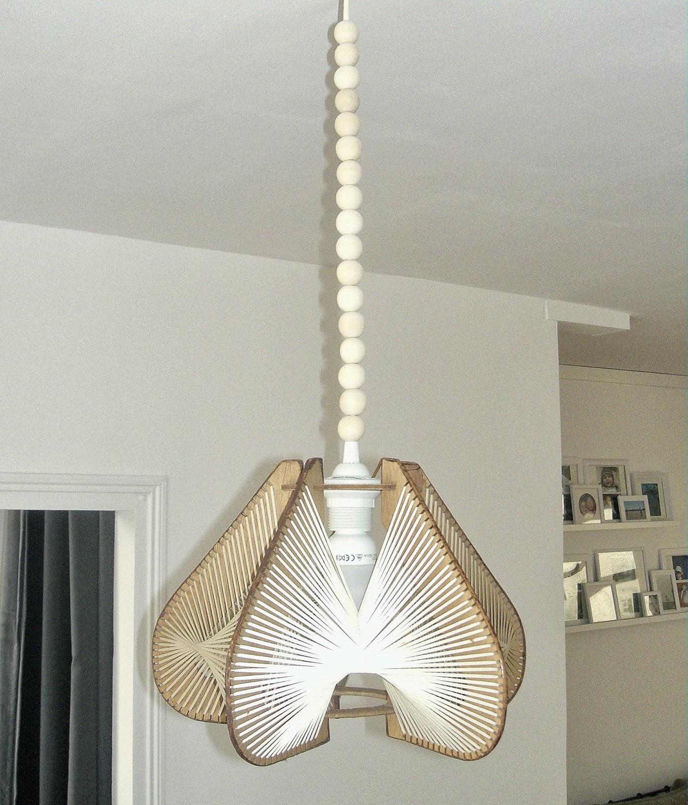 gabulle in wonderland suspensions scandinaves jusqu 39 au bout du fil. Black Bedroom Furniture Sets. Home Design Ideas